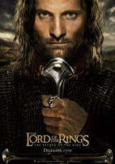 The Lord of The Rings : The Return of The King มหาสงครามชิงพิภพ