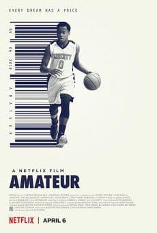 Amateur (2018) แอมมาเจอร์ (Soundtrack ซับไทย)