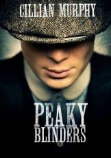 Peaky Blinders (2017) พีกี้ ไบลน์เดอร์ส