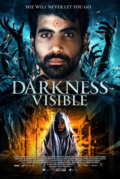 Darkness Visible (2019)