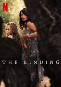 The Binding (Il legame)