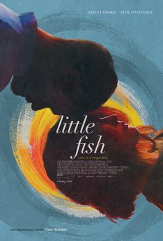 Little Fish (2020)