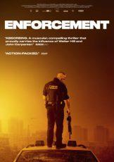 Enforcement (2020)
