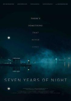 7 Years of Night (2018)