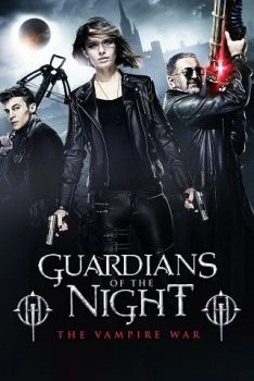 Guardians of the Night